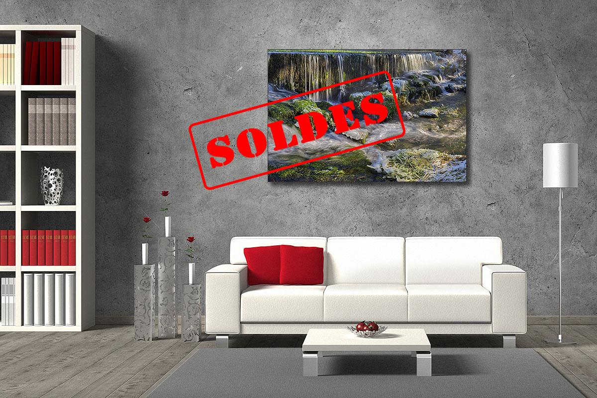 photos sur toile en solde chez mise au point le blog mise au point. Black Bedroom Furniture Sets. Home Design Ideas
