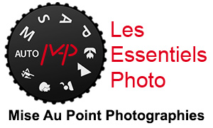 Les essentiels Photo - Mise Au Point